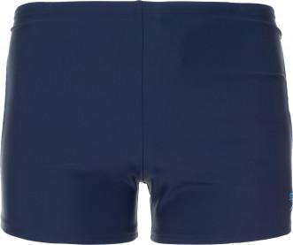 Плавки-шорты мужские Speedo Aquashort V1
