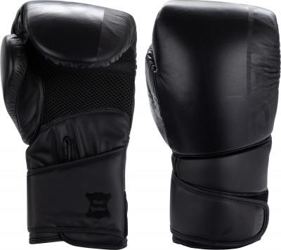Перчатки боксерские Demix, размер 16 oz