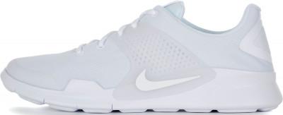 Кроссовки мужские Nike Arrowz, размер 41,5Кроссовки <br>Мужские кроссовки nike arrowz с мягким эластичным верхом - это оптимальное сочетание комфорта и спортивного дизайна, которое непременно понравится поклонникам спортивного ст