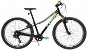 Велосипед подростковый Trek PRECALIBER 8SP BOYS SUSP 24