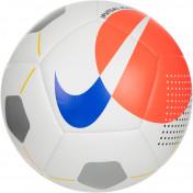 Мяч футбольный Nike NK FUTSAL MAESTRO