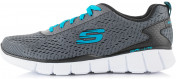 Кроссовки мужские Skechers Equalizer 2.0-Settle The Scor