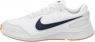 Кроссовки для девочек Nike Varsity Leather (GS)