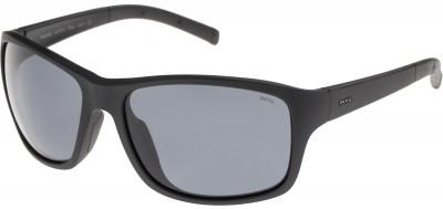 Солнцезащитные очки InvuСпортивная коллекция солнцезащитных очков invu в пластмассовых оправах. Технология ultra polarized обеспечивает превосходный комфорт.<br>Возраст: Взрослые; Пол: Мужской; Цвет линз: Серый; Назначение: Активный отдых; Ультрафиолетовый фильтр: Есть; Поляризационный фильтр: Есть; Материал линз: Полимер; Оправа: Пластик; Вид спорта: Активный отдых; Технологии: Ultra Polarized; Производитель: Invu; Артикул производителя: A2701A; Срок гарантии: 1 месяц; Страна производства: Китай; Размер RU: Без размера;