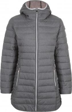 Куртка утепленная женская Luhta Brita