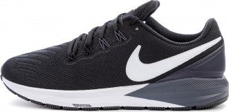 Кроссовки мужские Nike Air Zoom Structure 22