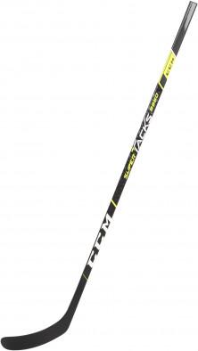 Клюшка хоккейная детская CCM HS SUPERTACKS 9360 JR