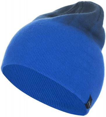 Купить со скидкой Шапка для мальчиков IcePeak Maleno, размер Без размера