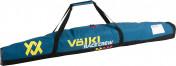Чехол для горных лыж Volkl, 165+15+15 см