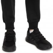 Кроссовки мужские Adidas Galaxy 4