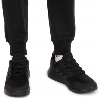 Кроссовки мужские Adidas Galaxy 4, размер 41