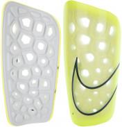 Щитки футбольные Nike Mercurial Lite