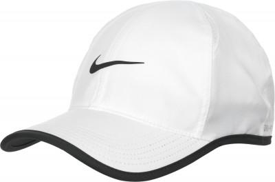 Купить со скидкой Бейсболка Nike Featherlight