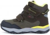 Ботинки утепленные для мальчиков Outventure Pupil