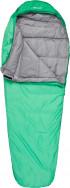 Спальный мешок Outventure TREK T +3 левосторонний