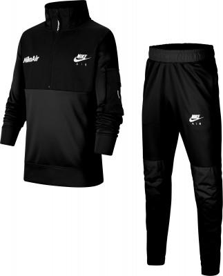 Костюм для мальчиков Nike Air, размер 137-147