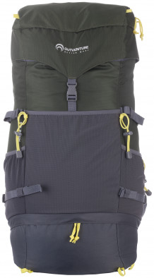 Рюкзак Outventure New Hiker 45