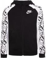 Толстовка для мальчиков Nike Sportswear
