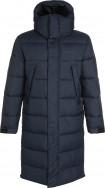 Пальто утепленное мужское Outventure