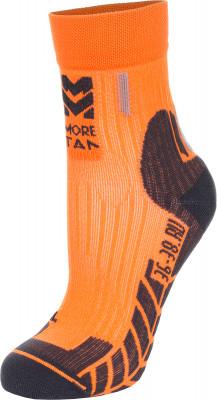 Носки MORETAN Vim, 1 пара, размер 39-41