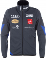 Куртка мужская Colmar Evolution Softshell
