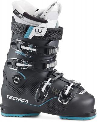 Ботинки горнолыжные женские Tecnica Mach1 85 W MV EU