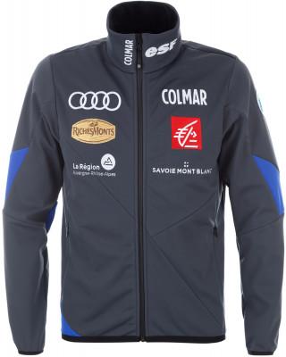 Куртка мужская Colmar Evolution Softshell