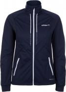 Куртка женская Craft Storm Jacket 2.0