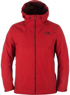 Куртка утепленная мужская The North Face Fuseform Apoc