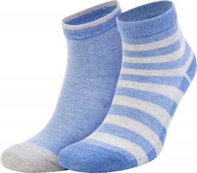 Носки для мальчиков Wilson, 2 пары, размер 28-30