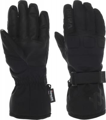 Перчатки мужские Volkl, размер 9