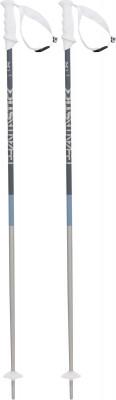 Палки горнолыжные женские Volkl Phantastick, размер 120  (169606120)