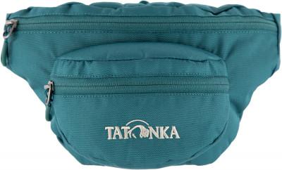 Сумка для документов Tatonka FUNNYBAG