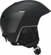 Шлем Salomon Pioneer LT CA