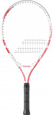 Ракетка для большого тенниса детская Babolat Comet 23