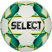 Мяч футбольный Select ULTRA DB