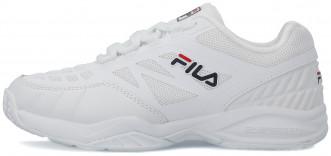 Кроссовки для мальчиков FILA Axilus JR