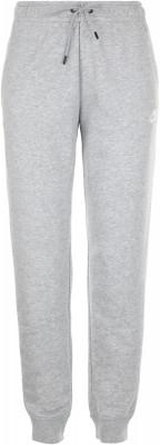 Брюки женские Nike Sportswear Essential, размер 40-42