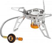 Горелка газовая портативная Fire-Maple FMS-125