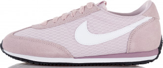 Кроссовки женские Nike Oceania Textile