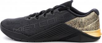 Кроссовки мужские Nike Metcon 5 X