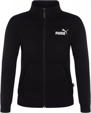Толстовка для девочек Puma