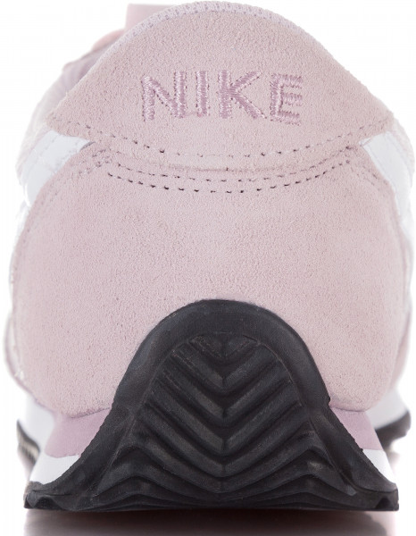 5058e647 Кроссовки женские Nike Oceania Textile Розовый цвет — купить за 4499 руб. в  интернет-магазине Спортмастер