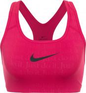 Бра Nike Swoosh