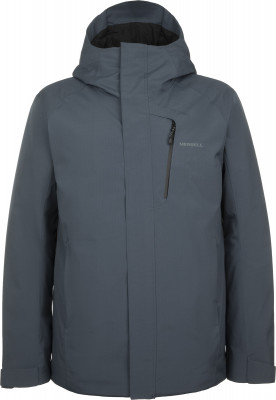 Куртка мужская Merrell, размер 48 фото