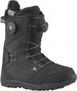 Сноубордические ботинки женские Burton FELIX BOA