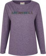 Лонгслив женский Merrell