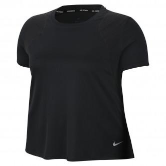 Футболка женская Nike Run