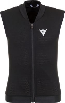 Защита спины детская Dainese Waistcoat Flex Lite, размер 42-44