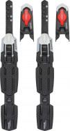 Крепления для беговых лыж Rottefella NNN MOVE™ Switch Kit for RMP